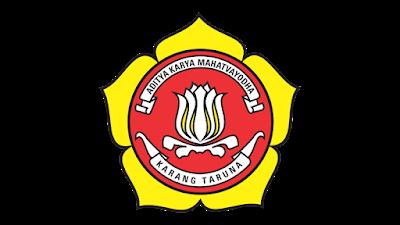 Logo Karang Taruna Vector Agus91
