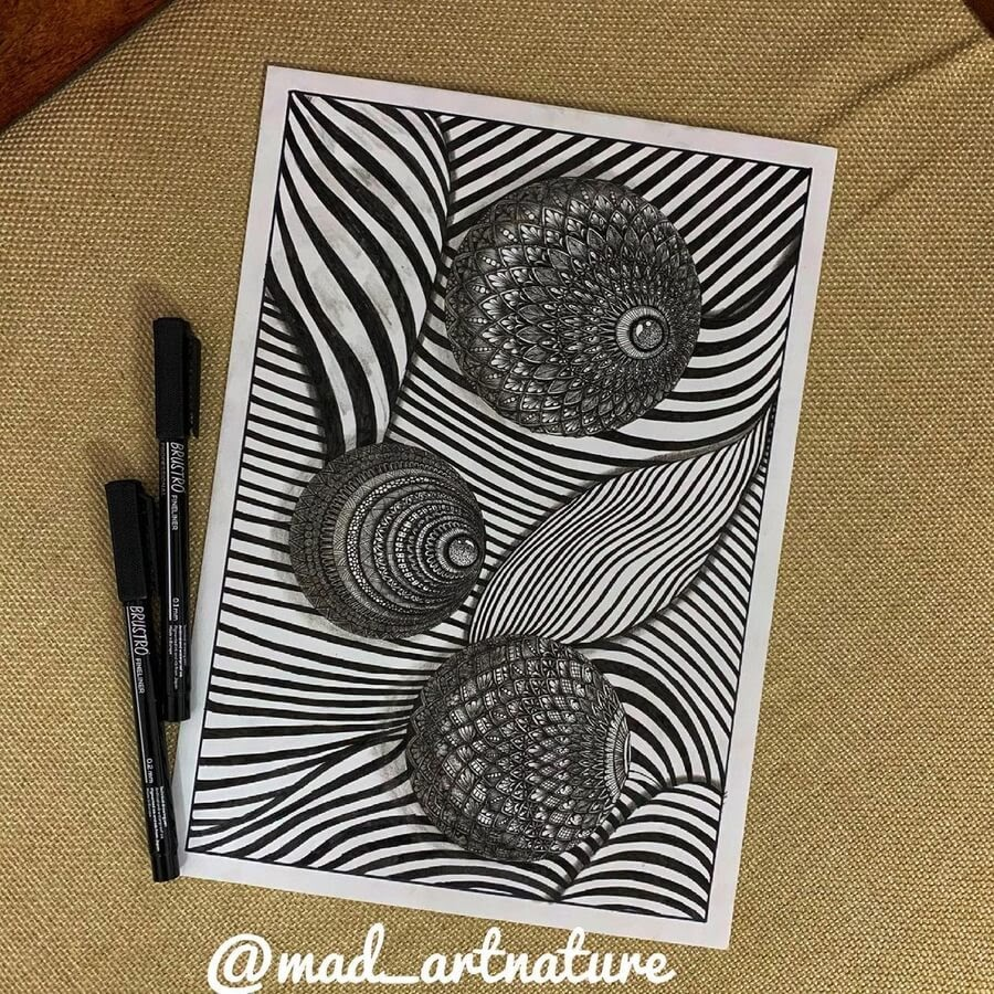 11-Abstract-drawing-Madhvi-www-designstack-co