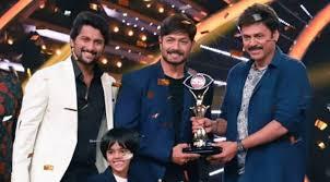 Bigg-Boss-2-Telugu-Winner