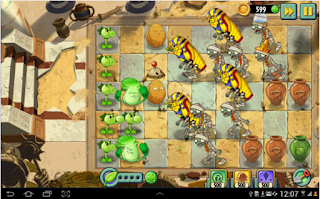 Plants vs. Zombies™ 2 Picture 9