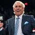 Ric Flair: «Ο Seth Rollins θα είναι ο επόμενος Universal Champion»