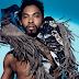 """Miguel e Kevin Parker estão curtindo a praia no clipe de """"Waves"""", remixada pelo Tame Impala"""