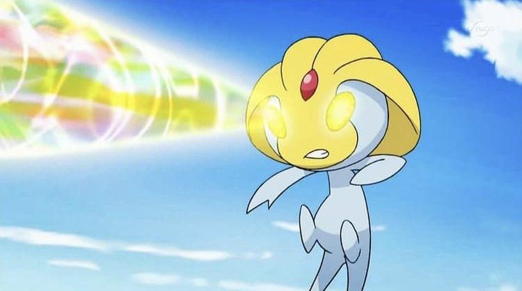 Smartest Pokemon ever ranked