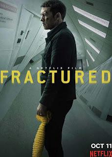 مشاهدة فيلم Fractured 2019 مترجم