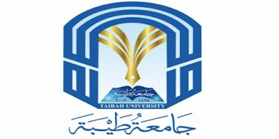 جامعة طيبة طلاب بلاك بورد- دخول بلاك بورد جامعة طيبة