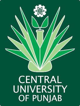 Assistant Professor (LAW) at Central University of Punjab - last date 30/09/2021