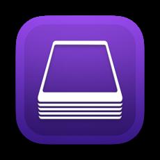 Aggiornamento Apple Configurator 2.13.3