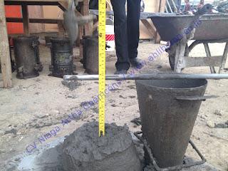 beton kedap air