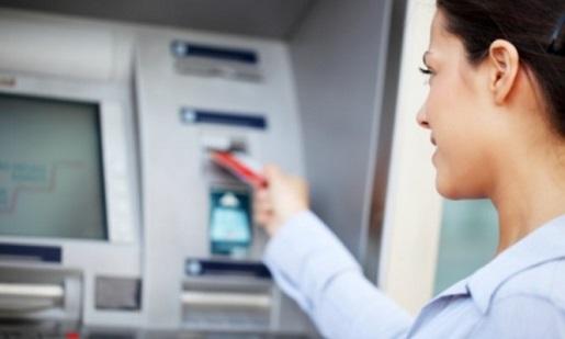 sacar-dinero-cualquier-cajero-sin-comisiones-2019-2020