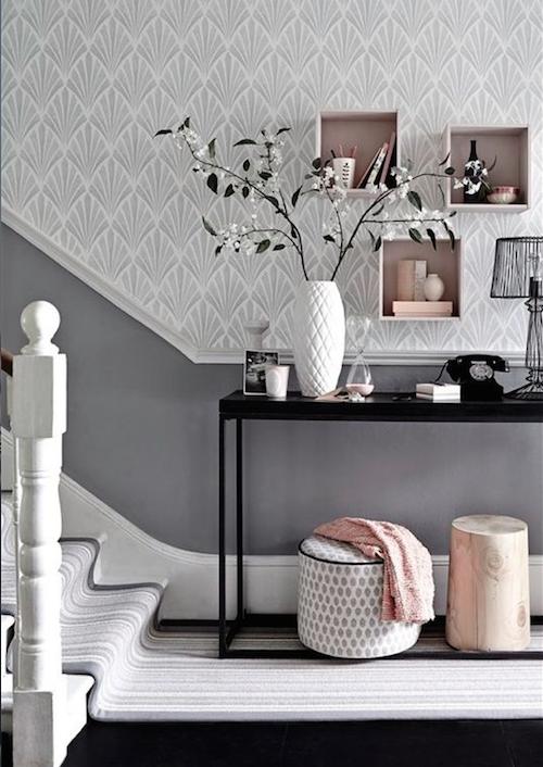 Armatur Ikea mit schöne ideen für ihr wohnideen