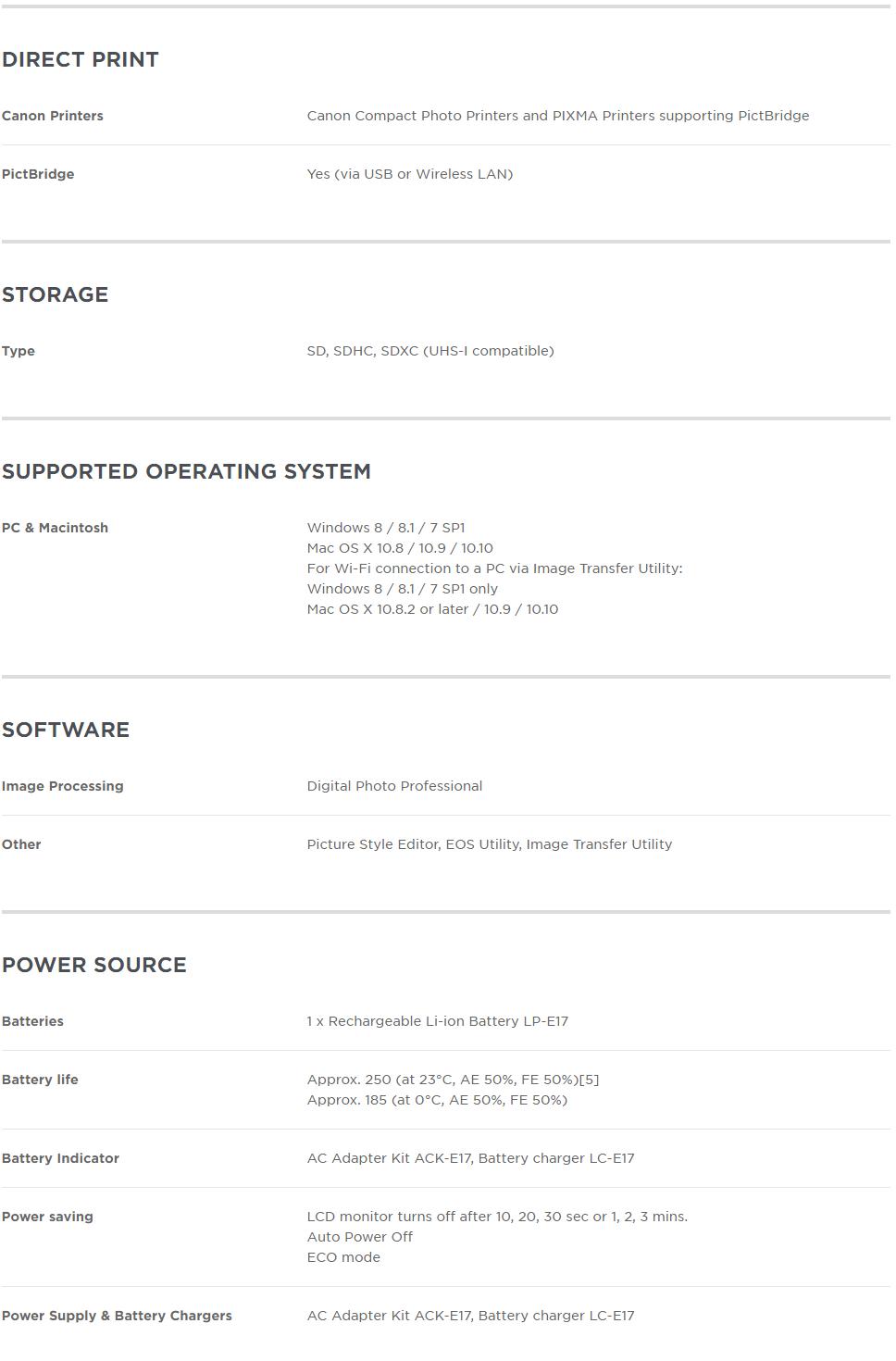 Unboxing dan Review Kamera EOS M3 Untuk Ngevlog