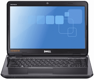 Dell Inspiron N4110 Drivers Download For Windows 7, Windows 8