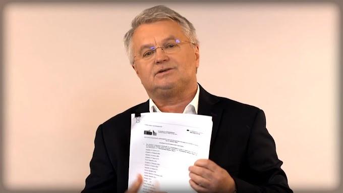 Az uniós vakcinabeszerzést a brüsszeli bürokrácia rontotta el
