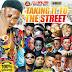 Mixtape: Dj Salam - Taking It To The Street Mix   @iam_djsalam