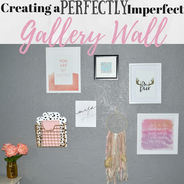 http://www.lovehaightblog.com/2016/05/how-to-create-perfectly-imperfect.html