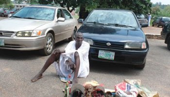 c&s prophet awero charms