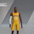 Kobe Bryant Face and Body Model V2.0 By cockboom [FOR 2K20]