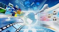 Revolusi teknologi informasi, tips dan info pemasaran