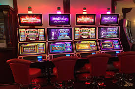 Judi Slot Online Yang Semakin Menarik Minat Pemain Dengan Kemudahan di Sbobet