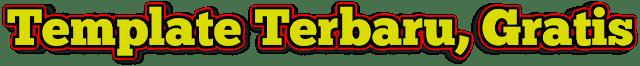 Template-blog-terbaru-dan-gratis