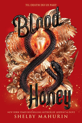 https://www.goodreads.com/book/show/40550366-blood-honey