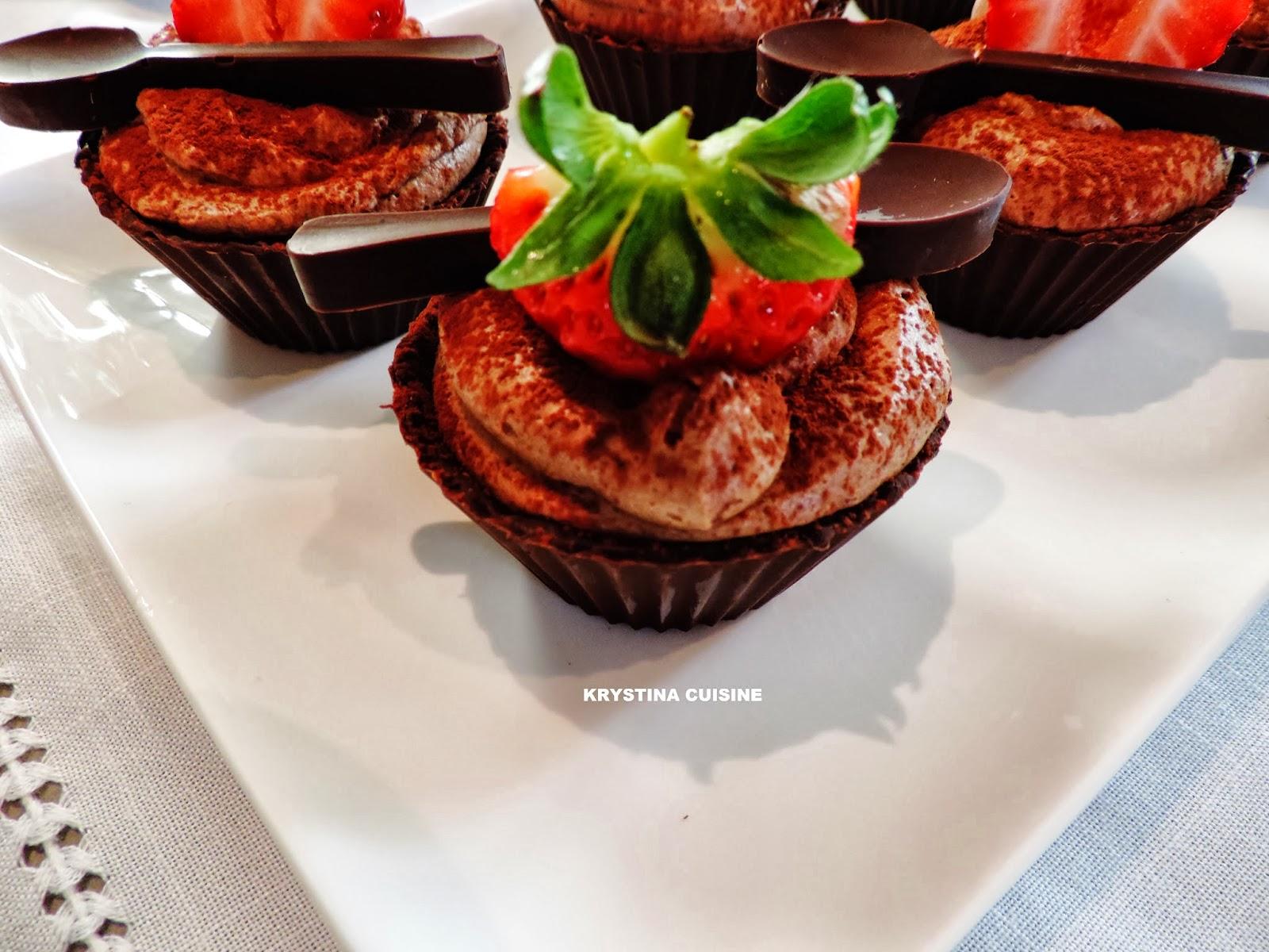 Recette Rapide Et Facile Petits Cakes