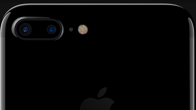 new iphone apple launch event 2016 september