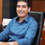 Pedido do Ministério Público repete mesmos fatos já analisado por colegiado do TJ - BA e decidido em favor do prefeito Everton Rocha