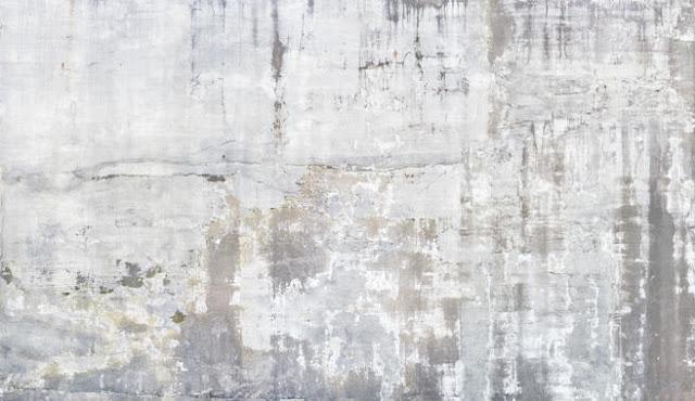 Betoni tapetti betonijäljitelmä betonin näköinen