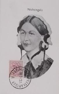 infirmiere feministe britannique