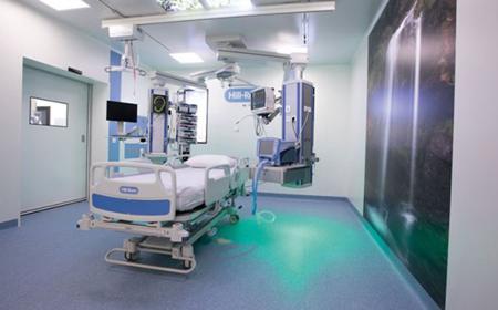 Κραυγή αγωνίας των ειδικευμένων γιατρών για το νοσοκομείο Καλαμάτας