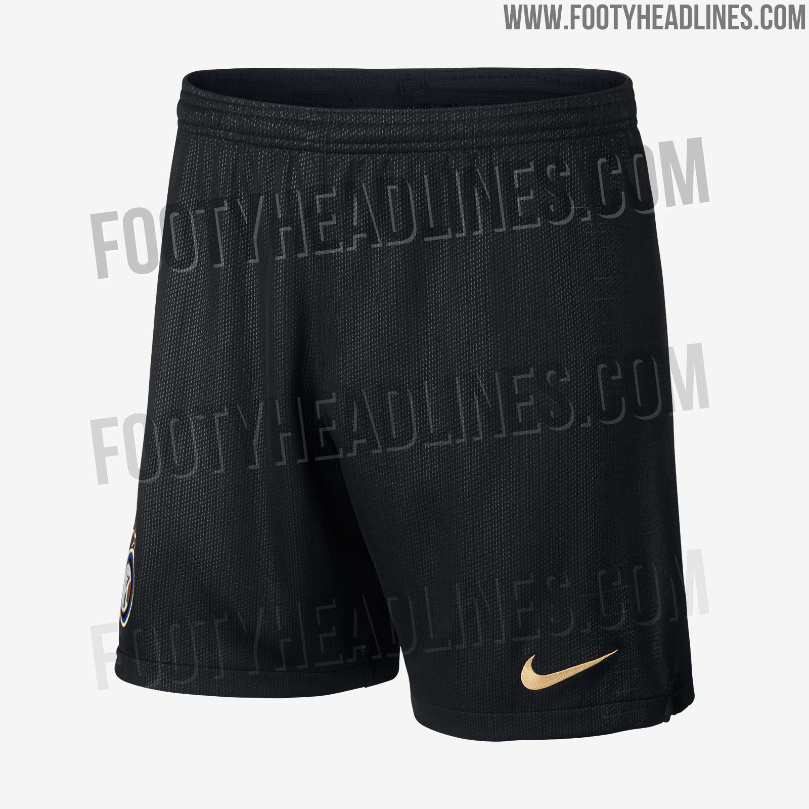 nike-inter-18-19-home-kit-6.jpg