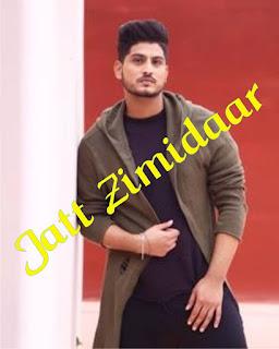 Jatt Zimidaar Gurnam Bhullar Feat Desi Crew Download Mp3 And Video