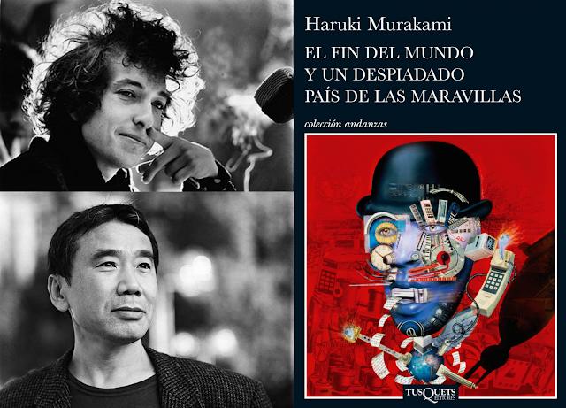 Premio Nobel de Literatura 2016