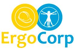 Ergo Corp