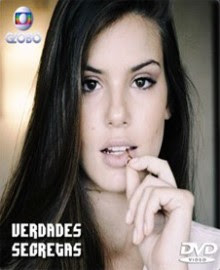 Verdades Secretas - HD 720p