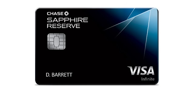Full List of Chase Limited Time Benefits For Chase Credit Cards Amidst COVID-19