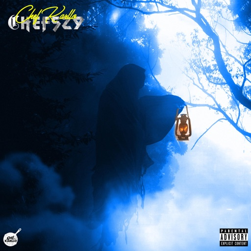 http://www.broke2dope.com/2021/04/chefkarllo-drops-off-newest-ep-with.html