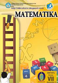 Mathematics Sport Silabus Rpp Dan Buku Kurikulum 2013 Edisi 2014
