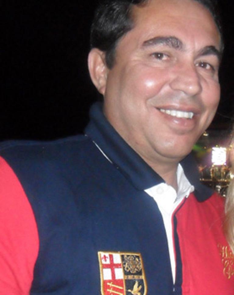 Pré-candidato a prefeito de Livramento emite nota e rebate denúncias envolvendo seu nome