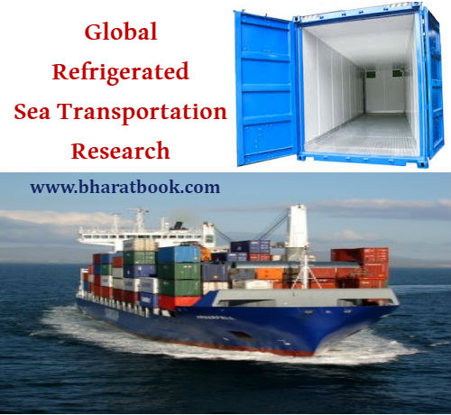 global refrigerated road transportation market Refrigerated vehicles are used for transportation of vulnerable food, pharmaceutical and healthcare products the increasing population and consumer spending on food products has surged their production globally.