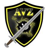 تحميل برنامج الحماية والانتى فايروس  AVZ Antiviral Toolkit 2016 برابط مباشر