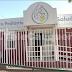 Municipalidad de Cauquenes destinará el ex Centro Pediátrico del Patronato de la Infancia como Centro de Atención a Pacientes Respiratorios Infantiles