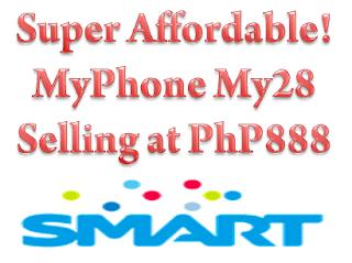MyPhone, My28S, My28, Smart Promo, Phonekit, 888, dual SIM, openline, root