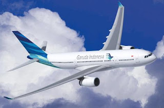 http://jobsinpt.blogspot.com/2012/05/bumn-recruitment-garuda-indonesia-may.html