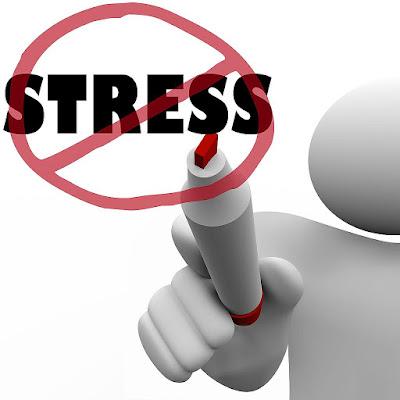 तीब्र तनाव के लक्षण और इलाज