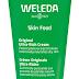 Free Weleda Skin Food Sample