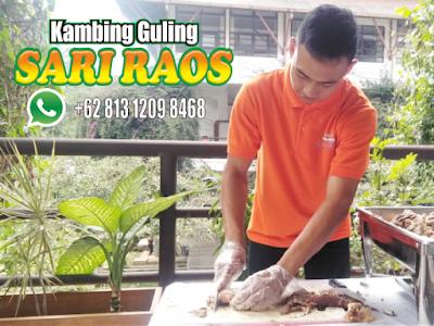 TerMurah ~ Kambing Guling Sari Raos Bandung, Kambing Guling Bandung, Kambing Guling Bandung, Kambing Guling Sari Raos Bandung,