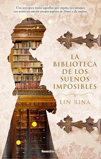 biblioteca-sueños-imposibles-lin-rina