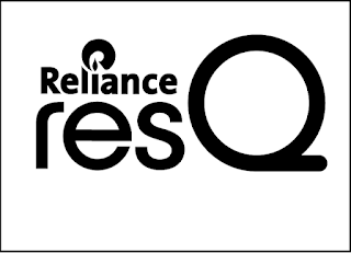 ITI/Diploma, OR 10th PAss Hiring Field Service AC/HA/CE Technicians at Reliance ResQ Company Owned Service Center
